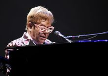 WORLD-Mexican-marriage-bill-Sir-Elton-John-global-Pride-events
