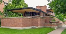 Two-Frank-Lloyd-Wright-Trust-Sites-get-World-Heritage-Desnignation