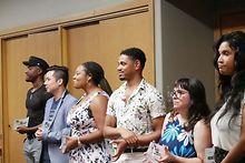 PRIDE-2019-Esteem-Awards-honor-local-national-Black-LGBTQ-communities