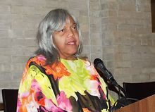 NATIONAL-Miss-Major-ailing-NAACP-crime-items-Puerto-Rico-governor