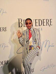 Janelle-Monae-headlines-A-Beautiful-Future-at-MCA