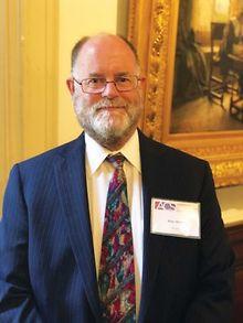 Mills-Logue-among-ACS-honorees