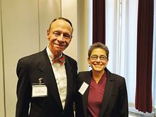Sebastian-Patti-Legal-icon-talks-past-health-issues-and-accomplishments