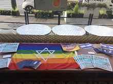Event-promotes-LGBTQ-tourism-in-Israel