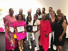 Foxx-and-Flores-among-Fahrenheit-honorees
