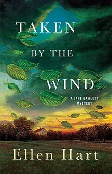 BOOK-REVIEW-Taken-by-the-Wind
