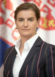 WORLD-Gay-leaders-Mexican-trans-women-Czech-marriage-bill-