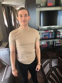 Adam-Rippon-in-Chicago-on-Oct-20