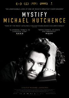 SHOWBIZ-George-Michael-Billy-Porter-Michael-Hutchence-LGBTQ-history-film