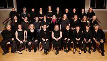 Lesbian-Chorus-Artemis-Singers-at-Improv-Comedy-Nov-1-