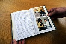 LGBT-HISTORY-MONTH-Diaries-reveal-hidden-worlds-for-museums