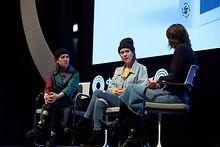 Tegan-and-Sara-discuss-high-school-biography