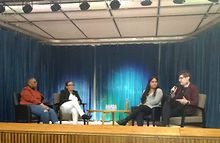 Local-LGBTQ-activism-topic-of-panel-at-library-discussion-