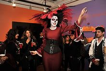 Chicago-House-holds-Day-of-the-Dead-event
