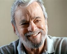 Chicago-Celebrates-Sondheim-Nov-16