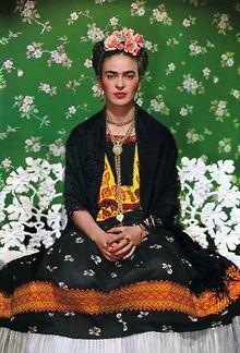 Kahlo-exhibition-tickets-on-sale-Dec-10-