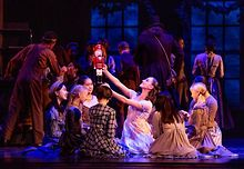 Joffreys-Chicago-set-Nutcracker-through-Dec-29