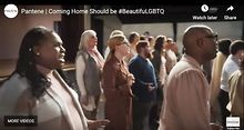 NATIONAL-Blind-trans-woman-attacked-Pantene-ad-judges-Grindr-crimes