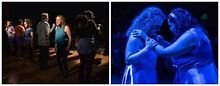 Steppenwolf-Theatre-Company-to-present-Dance-Nation