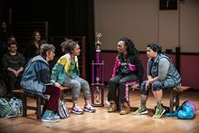 THEATER-REVIEW-Dance-Nation