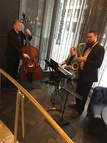 SAVOR-Francois-Frankies-jazz-brunch