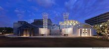 Holocaust-Museum-plans-programs-for-2020