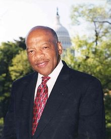 US-Rep-John-Lewis-has-cancer-diagnosis