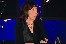 NATIONAL-Lily-Tomlin-St-Louis-activist-slashed-LGBTQ-political-candidates