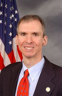 Democrat-Lipinski-sides-with-GOPs-who-want-to-overturn-Roe