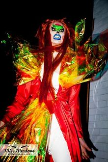 Bowie-Ball-celebrates-with-drag-and-dance-Jan-10