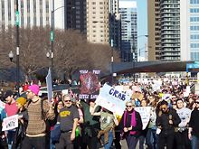 Womens-March-Chicago-announces-changes-to-Jan-18-event