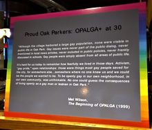 OPALGA-reflects-on-groups-early-years-at-gallery-discussion