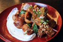 Andersonville-Restaurant-Week-to-showcase-neighborhood-dining-