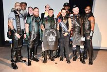 Mr-Chicago-Leather-2020