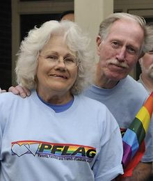 Mary-Griffith-Champion-of-LGBTQ-rights-has-passed-away