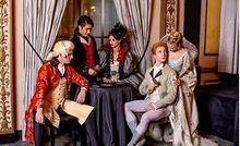 Joffrey-Ballet-announces-2020-2021-season