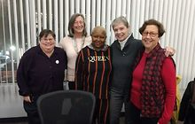 Panel-talks-lesbians-feminism-in-Chicago-during-the-70s-and-80s