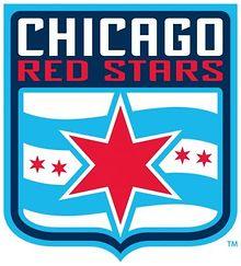 Red-Stars-announce-preseason-schedule