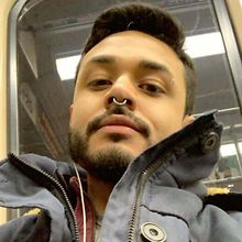 Arrest-warrant-issued-in-case-of-bisexual-man-stabbed-at-local-bar