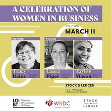 Women-in-Business-event-March-11