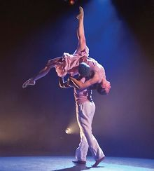 Cerqua-Rivera-Dance-holding-sneak-preview-April-16-