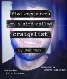 Five-Encounters-at-Pride-Arts-March-7-through-April-12
