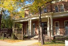 Hull-House-events-suspended-through-April-15-museum-still-open