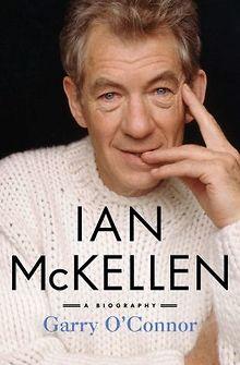 BOOK-REVIEW-Ian-McKellen-A-Biography