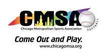 CMSA-events-shut-down-through-May-9