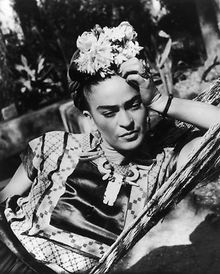Kahlo-exhibition-tickets-on-sale
