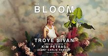 SHOWBIZ-Troye-Sivan-Digital-Drag-FestKilling-Eve-rapper-comes-out-Star-Trek
