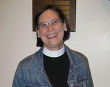 NATIONAL-Lesbian-bishop-iconic-activist-dies-military-lawsuit-drag-legend-passes