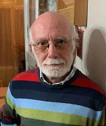 PASSAGES-Oak-Park-activist-Alan-Amato-passes-away