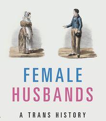 BOOKS-Jen-Manion-talks-Female-Husbands-and-writing-process